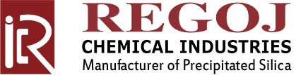 Regoj Chemical Industries | Manufacturer and Exporter of Precipitated Silica in India